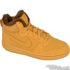 Obuv Nike Sportswear Court Borough Mid Jr - AA3458-700
