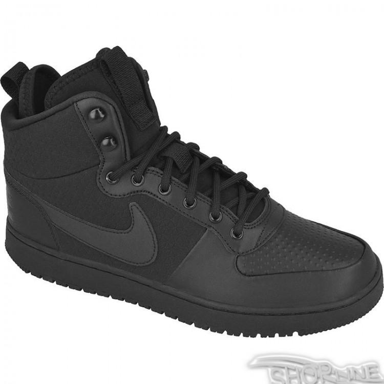 bb7ec054d Obuv Nike Sportswear Court Borough Mid Winter M - AA0547-002 | Topkey.sk
