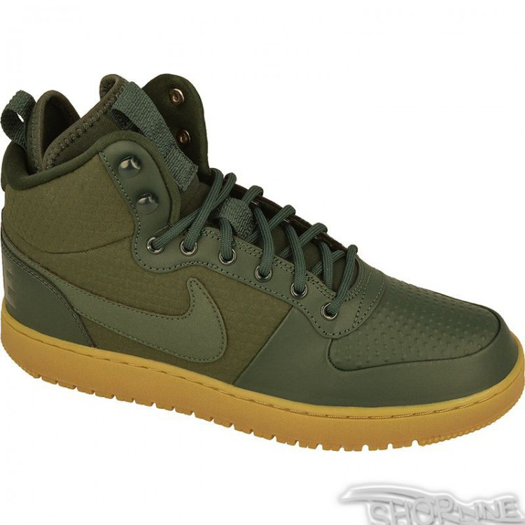 a525717ec Obuv Nike Sportswear Court Borough Mid Winter M - AA0547-300 | Topkey.sk