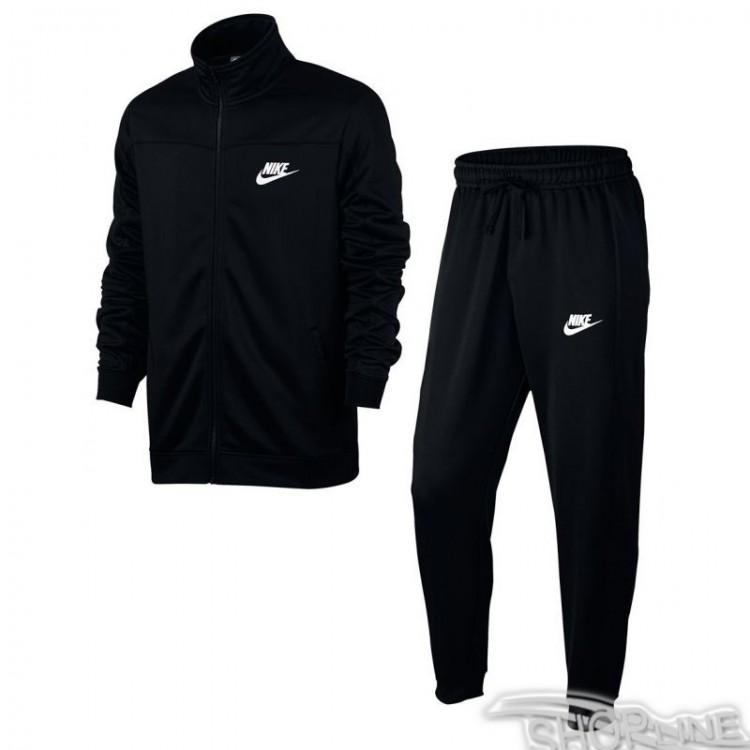 Súprava Nike Sportswear Track Suit M - 861774-010