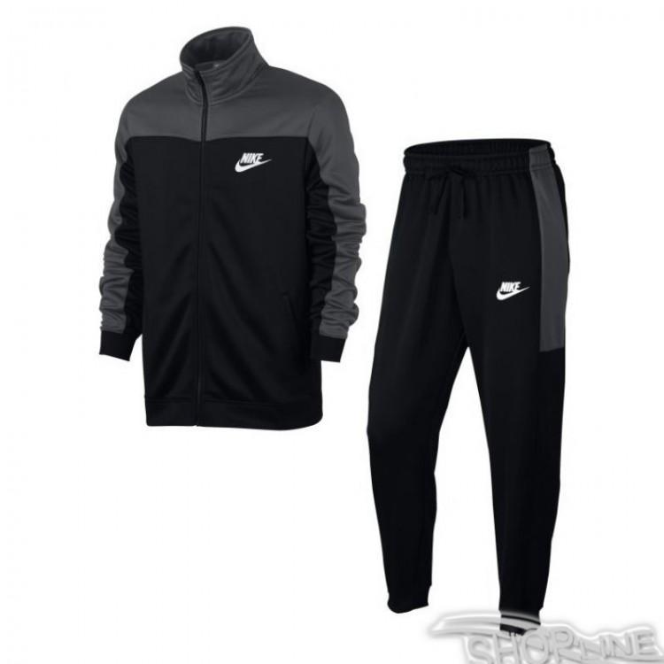 Súprava Nike Sportswear Track Suit M - 861774-060