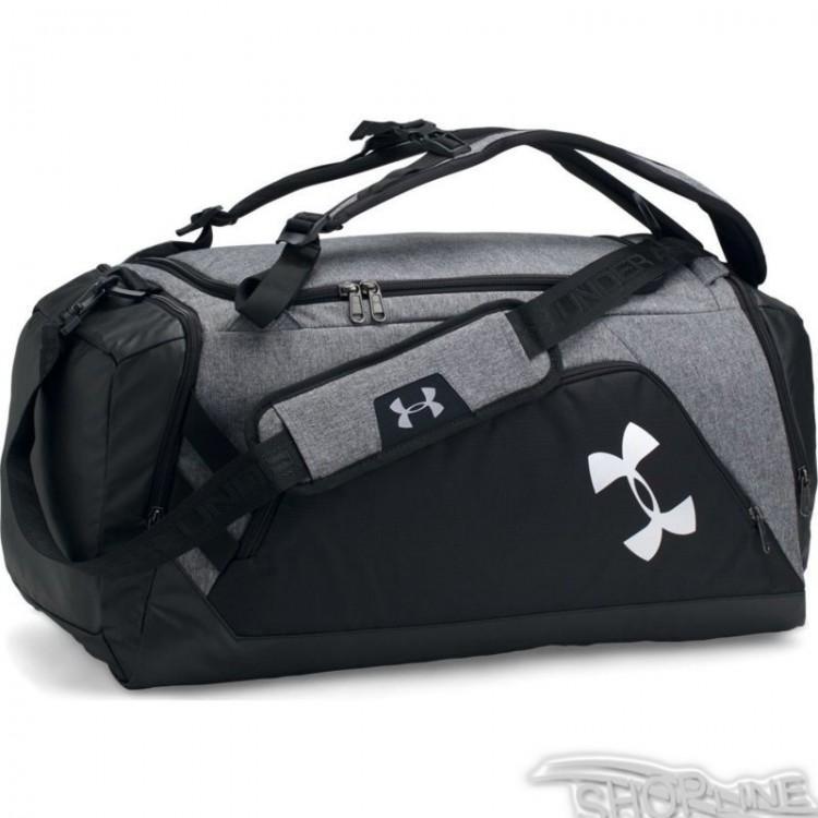 3180d40afa4af Taška/ruksak Under Armour Contain 3.0 - 1277431-041 | Topkey.sk