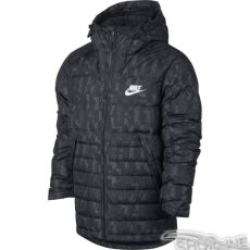 Bunda Nike Sportswear Nsw Dwn Fill Jacket M - 863789-060