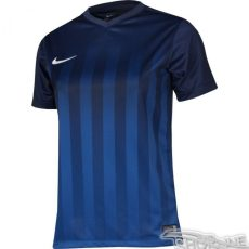 Dres Nike Striped Division II Junior - 725976-410
