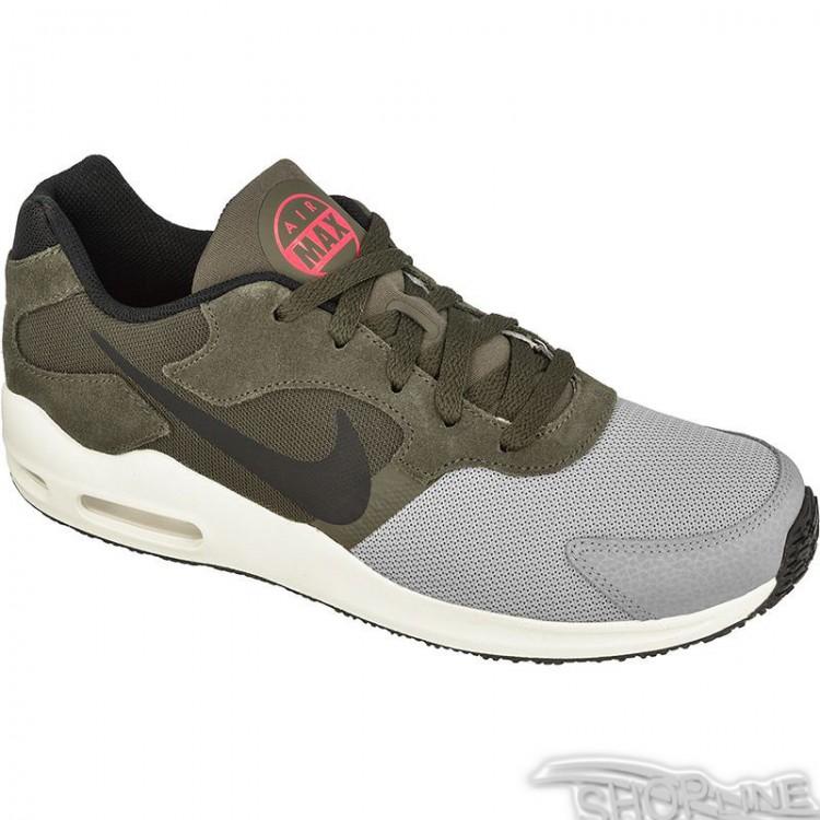 Obuv Nike Sportswear Air Max Guile M - 916768-002