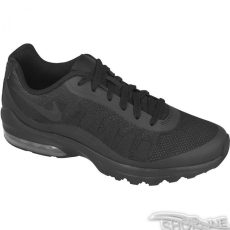 Obuv Nike Sportswear Air Max Invigor M - 749680-001