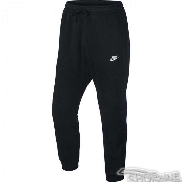 d7b9e8c209f6 Tepláky Nike Sportswear Jogger M - 804408-010