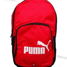 Školský ruksak Puma Phase Backpack - 073589-24