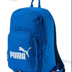 Školský ruksak Puma Phase Backpack - 073589-26