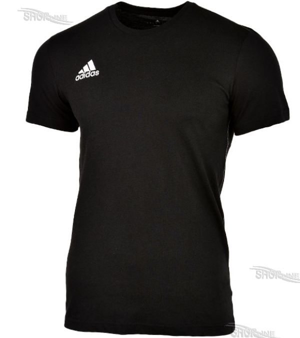 Adidas Core 15 Training Jersey M - S22385