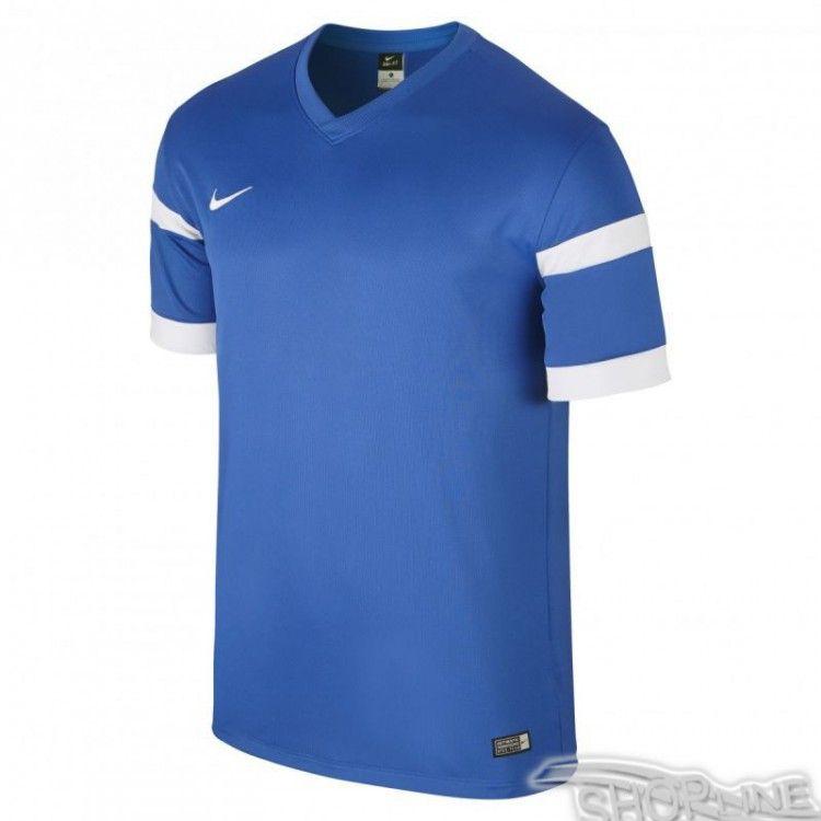 Dres Nike TROPHY II M - 588406-463