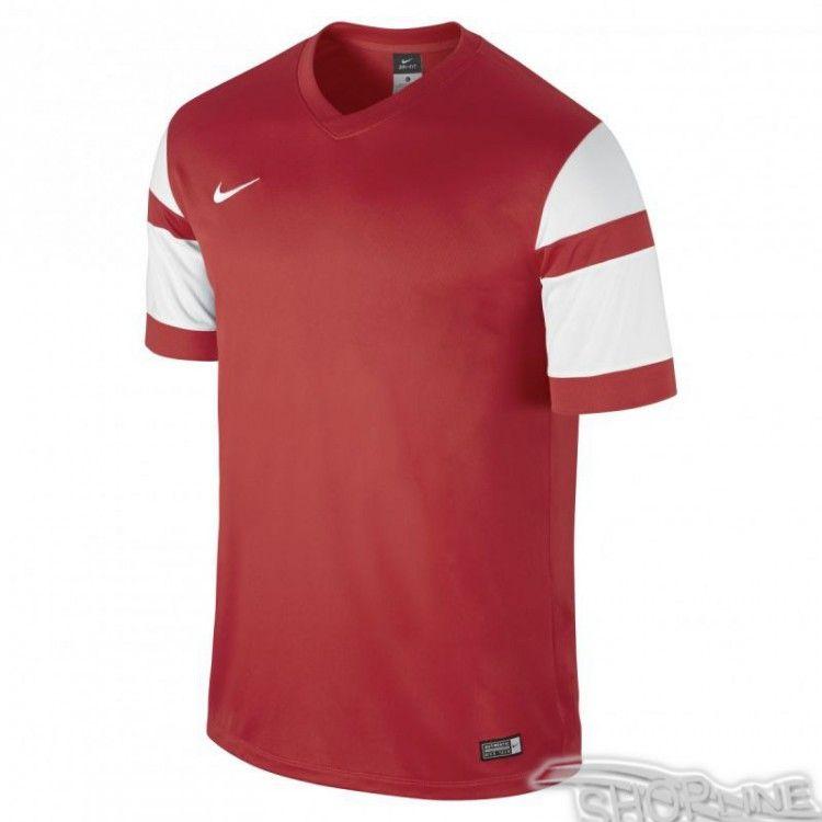Dres Nike TROPHY II M - 588406-617