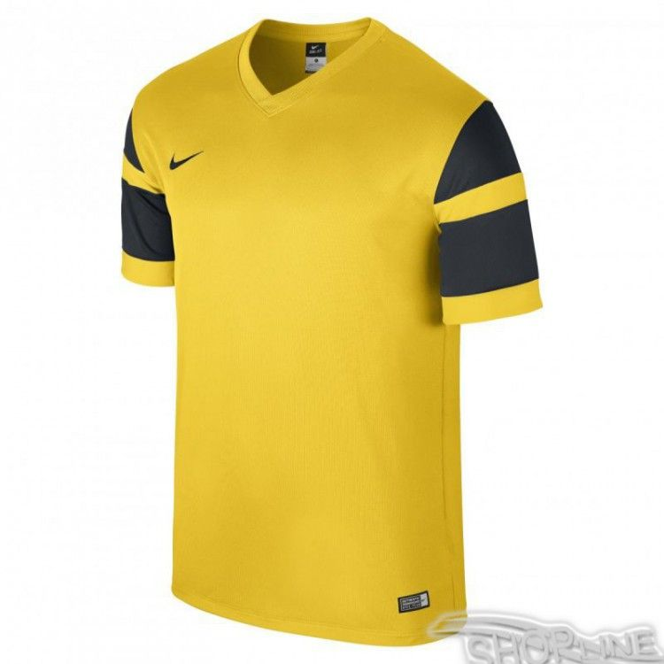 Dres Nike TROPHY II M - 588406-739