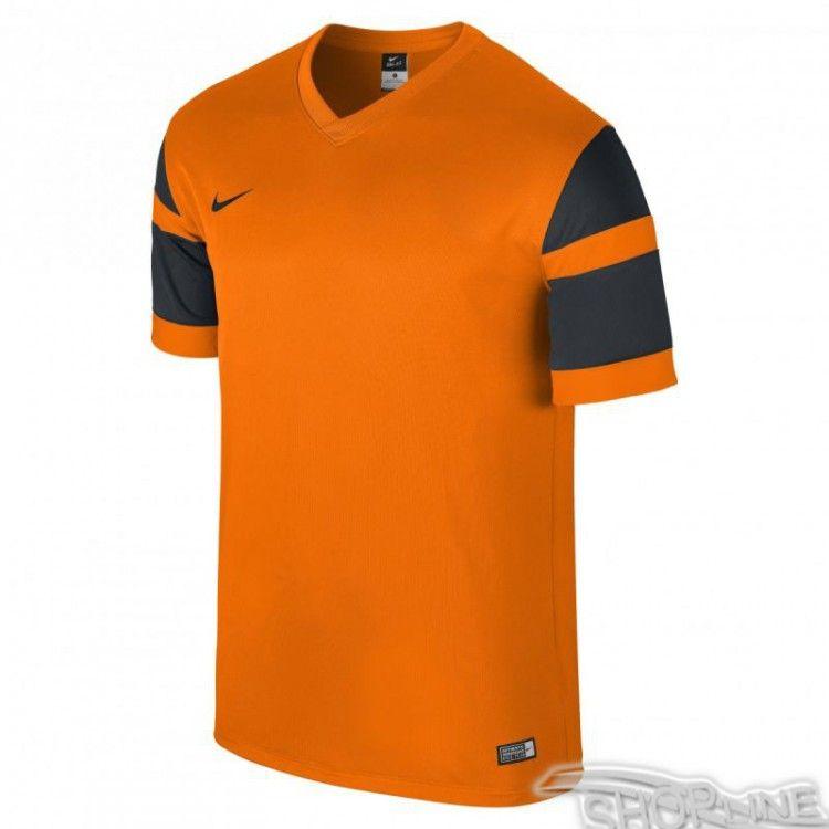 Dres Nike TROPHY II M - 588406-815