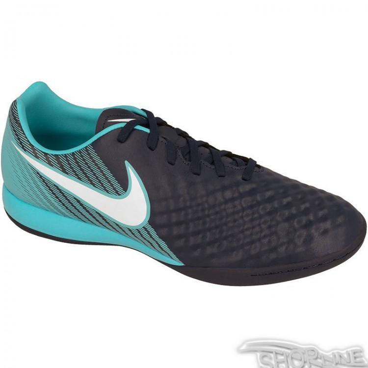 Halovky Nike Magista Onda II IC M - 844413-414