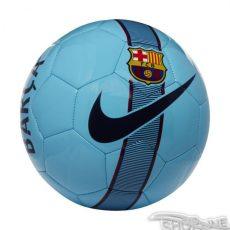 Lopta-Nike-FC-Barcelona-Supporters-Football-SC3169-483-2
