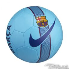 Lopta Nike FC Barcelona Supporters Football  - SC3169-483