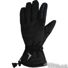 Lyžiarske-rukavice-Outhorn-M-HOZ17-REM600-CZARNY-2
