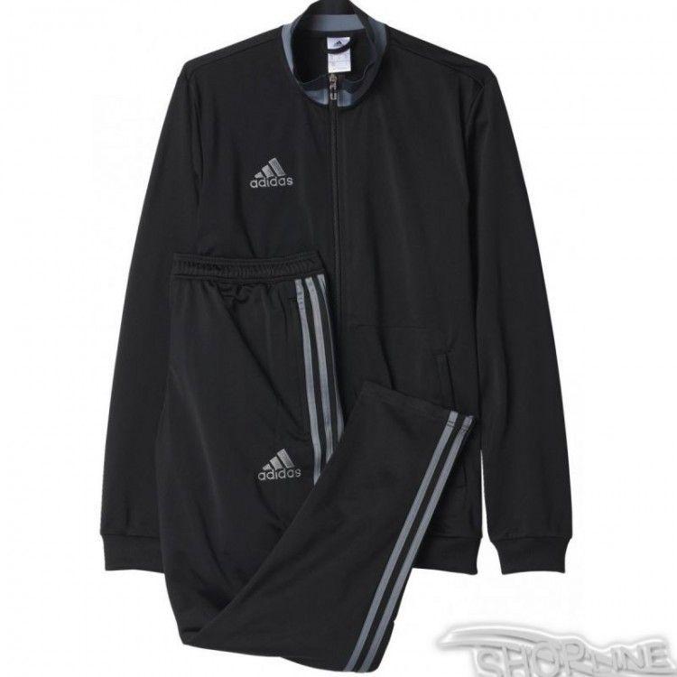 Pánska Súprava Adidas Condivo 16 M - AN9831