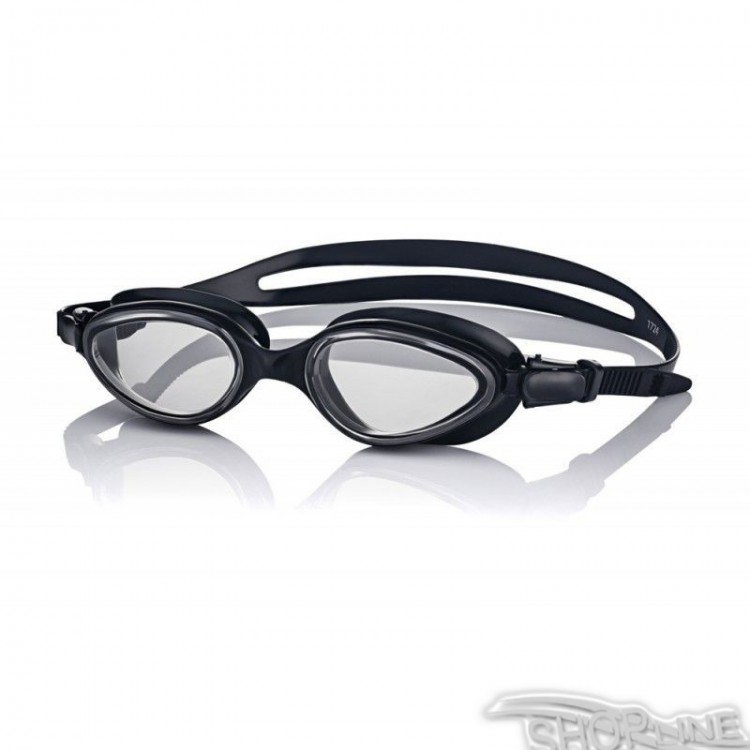 Plavecké okuliare Aqua-Speed Sonic Senior - 073-07