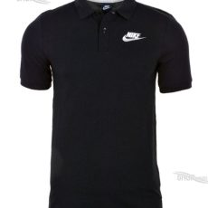 Polokošeľa Nike Sportswear Short Sleeve Polo M - 829360-010