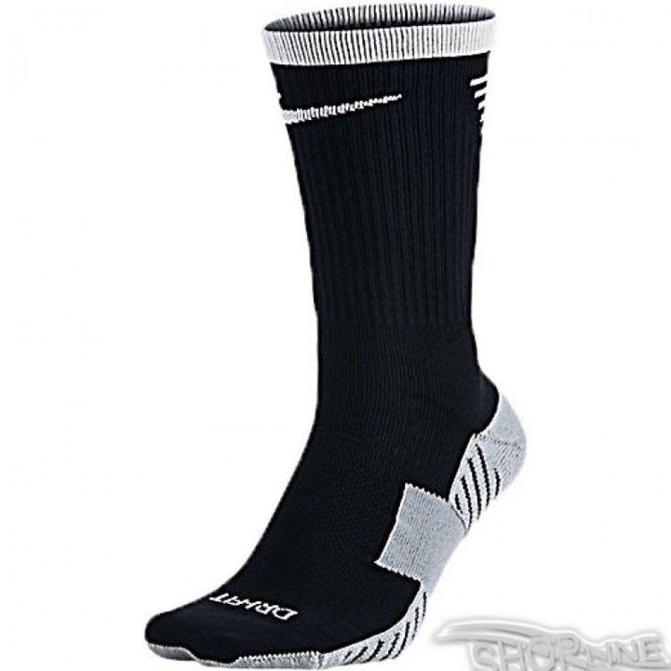 Ponožky Nike Stadium Crew M - SX5345-010