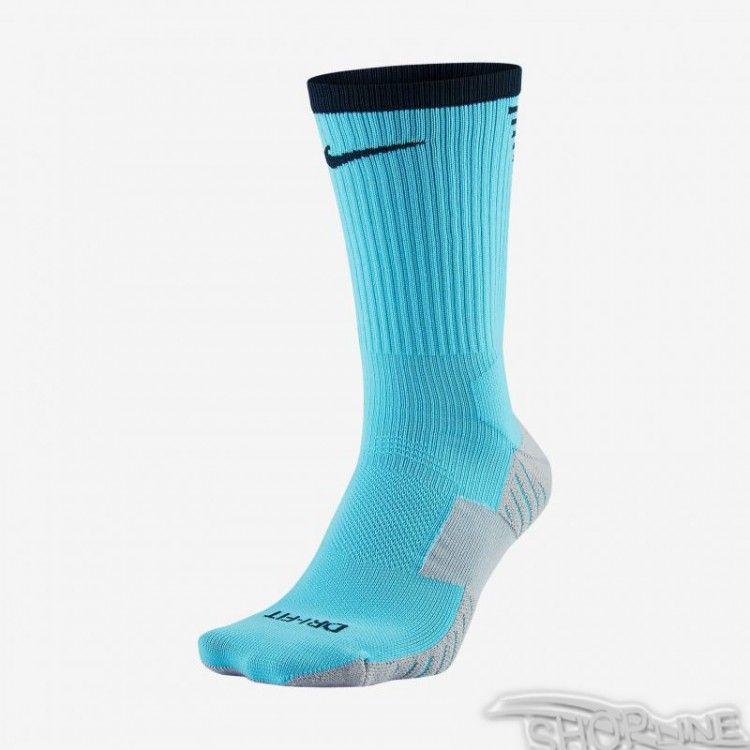 Ponožky Nike Stadium Crew M - SX5345-483