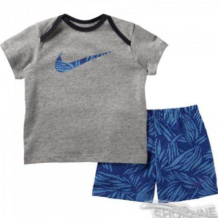 Súprava Nike Sportswear Graphic Kids - 728582-064