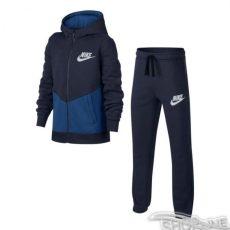 Súprava Nike Sportswear Junior - 856205-452