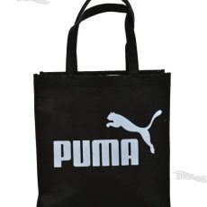 Taška PUMA SHOPPER - 074731-01
