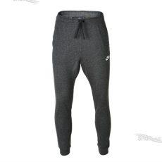 Tepláky Nike Club Jogger M - 804461-071  25788aa8c4