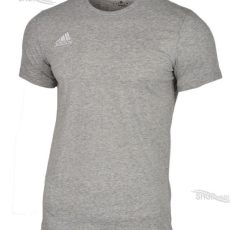 Tričko Adidas Core 15 Training Jersey M - S22386