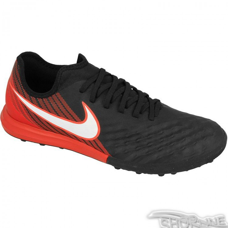 Turfy Nike MagistaX Finale II TF M - 844446-061  761821a27d