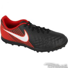 Turfy Nike MagistaX Ola II TF Jr - 844416-061