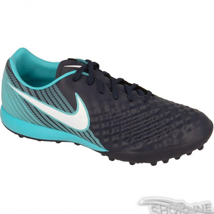Turfy Nike MagistaX Onda II TF M - 844417-414
