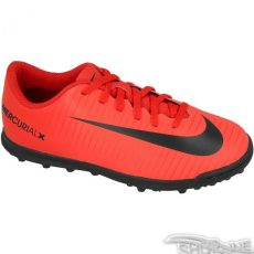 Turfy Nike MercurialX Vortex III TF Jr - 831954-616