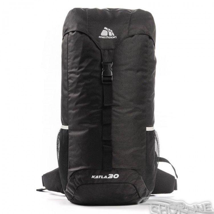 Turistický batoh Meteor Katla 30L - 75469