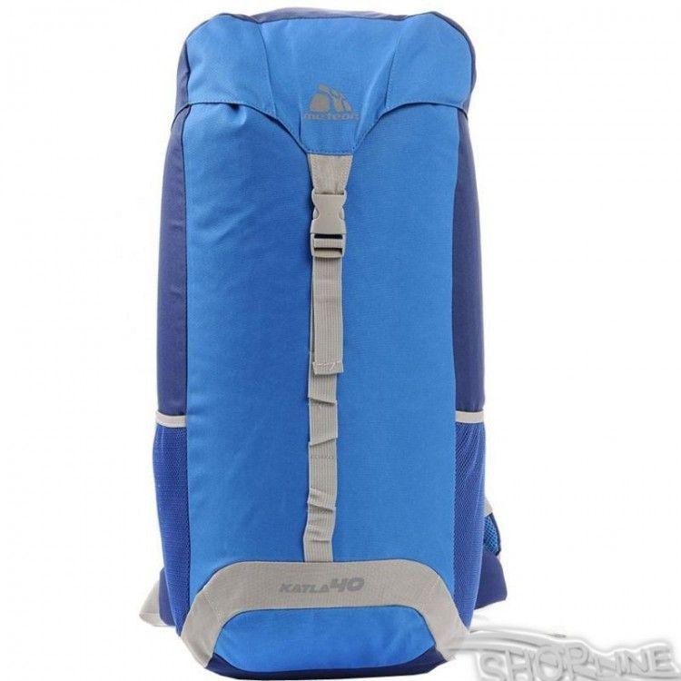 Turistický batoh Meteor Katla 40L - 75468