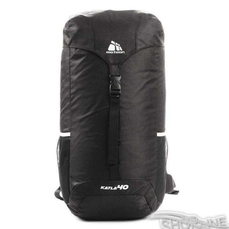 Turistický ruksak  Meteor Katla 40L - 75467