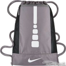 Vrecko Nike Hoops Elite Basketball - BA5342-011